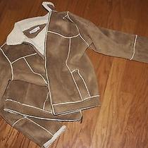 Aeropostale Jacket Size Large Photo