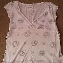 Aeropostale Juniors Knit Top Photo