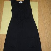 Aeropostale Knitted Dress Small Photo