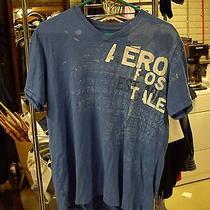 Aeropostale Medium T Shirt  Photo
