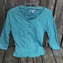 Aeropostale Medium Top Photo
