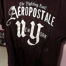 Aeropostale Men's Graphic Men's T-Shirt Photo