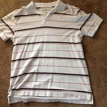 Aeropostale Men's Polo Shirt Photo
