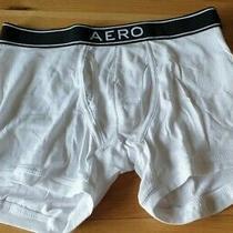 Aeropostale Men's Underwear Medium (Boxer Briefs) Photo
