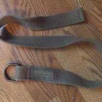 Aeropostale Mens Belt Photo