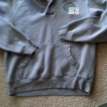 Aeropostale Mens Sweatshirt Photo