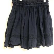 Aeropostale Nancy Skirt Size Xs Photo