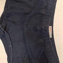Aeropostale Shorts 5/6 Photo