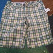 Aeropostale Shorts Never Worn With Tags Photo