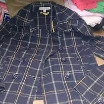 Aeropostale Size Large Jacket Photo