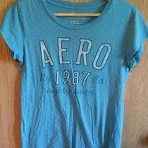 Aeropostale Size Large T-Shirt Photo
