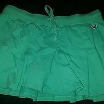 Aeropostale Size Medium Skirt Photo