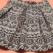 Aeropostale Skirt Photo