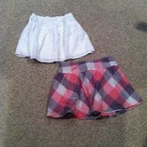 Aeropostale Skirts Photo