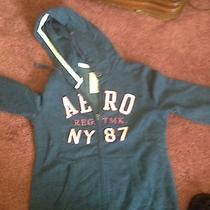 Aeropostale Sweater Photo
