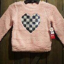 Aeropostale Sweater Girls Size 8 Photo