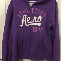 Aeropostale Sweatshirt Photo