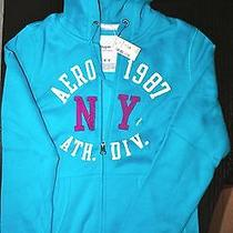 Aeropostale Sweatshirt Hoodie Photo