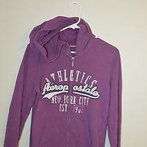 Aeropostale Sweatshirt Size L Photo