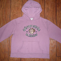 Aeropostale Sweatshirt Size M Photo