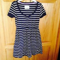 Aeropostale Sz Medium Nice Summer Dress Photo