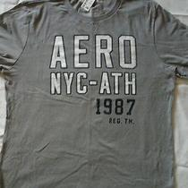 Aeropostale T-Shirt for Men Photo