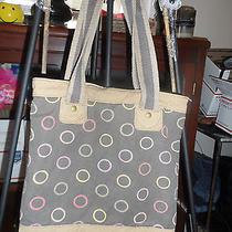 Aeropostale Tote Handbag Photo