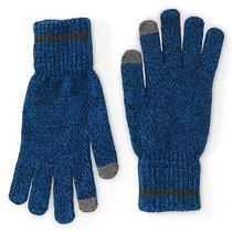 Aeropostale Unisex Knit Tech Gloves 437 One Size Photo