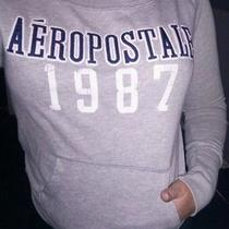 Aeropostale Women's Sweatshirt  Photo