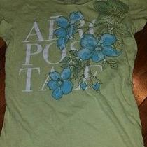 Aeropostale Women's T-Shirt Small Photo