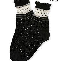 Aeropostale Womens Lace Socks Photo