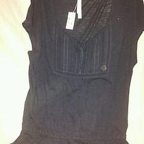 Aeropostale Womens Shirt Photo