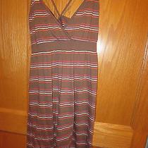 Aeropostle Sun Dress Size M Photo