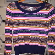 Aeropostle Sweater Photo