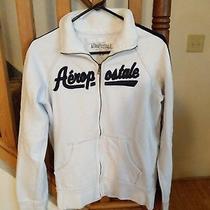 Aeropostle Sweatshirt Size Small Photo