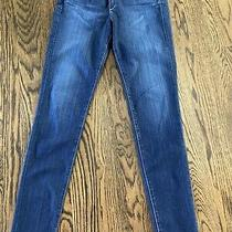 Ag Absolute Legging Jean Extreme Skinny Size 29 Photo