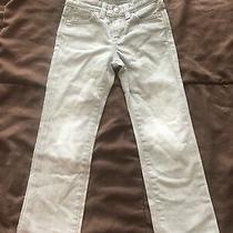 Ag Jeans Girl Size 3 Excellent Condition Photo