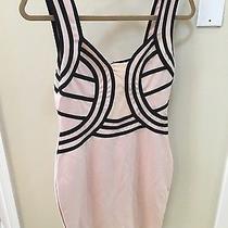 Agaci Blush Dress Photo