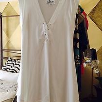 Aiko Dress Photo