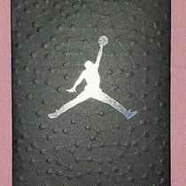 Air Jordan 11lab4 Elements Card Photo