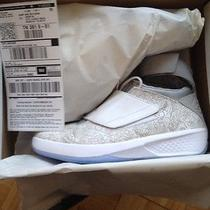 Air Jordan Photo