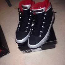 Air Jordan 9 Johnny Kilroy Air Jordan 7 Hare Air Jordan Columbia Nike Air Foams Photo