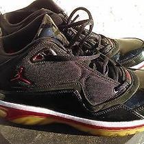Air Jordan Element Bred Photo