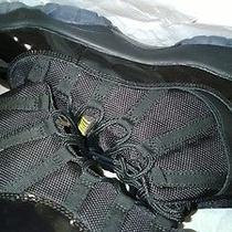 Air Jordan Gamma 11 Photo