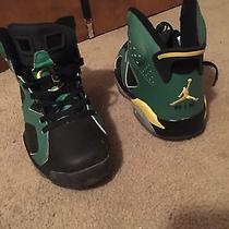 Air Jordan Retro 6 Photo
