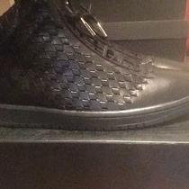 Air Jordan Shine Size8 Photo