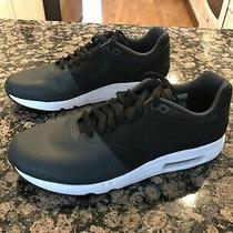 Air Max 1 Ultra Se 2.0 Mens Running Trainers 875845 Sneakers Shoes Size 9.5 Photo