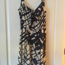 Akiko Dress Nwt Small Retail 153 Photo