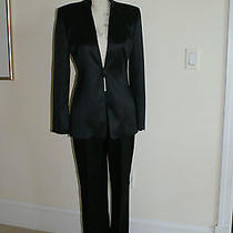 Akris Designer Pant Suit Photo