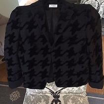 Akris Designer Womens Jackets Photo